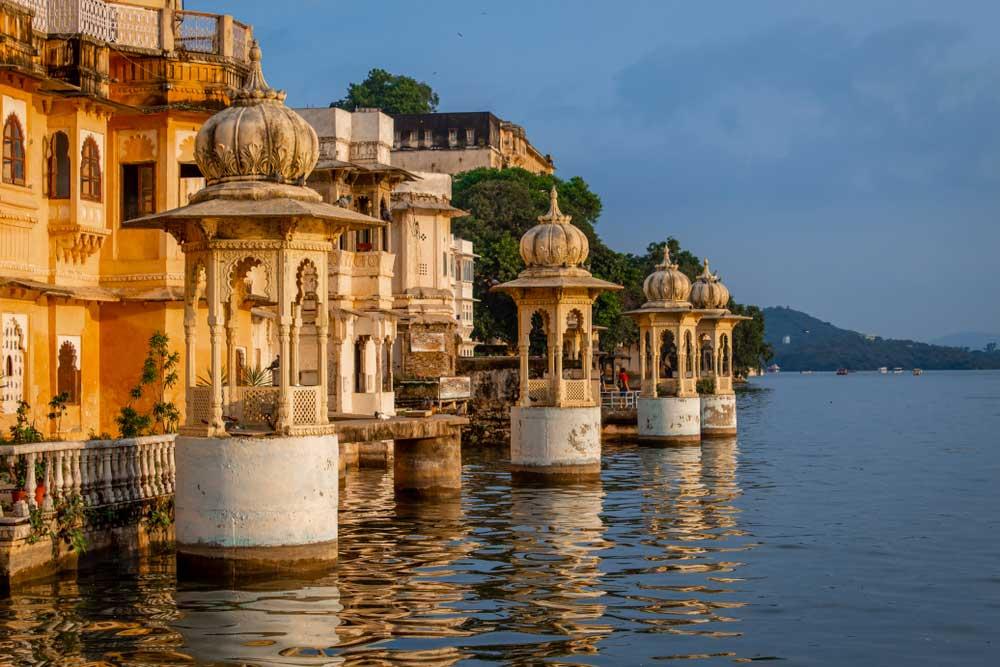 https://www.elyseaholidays.com/destinations-indian-subcontinent/